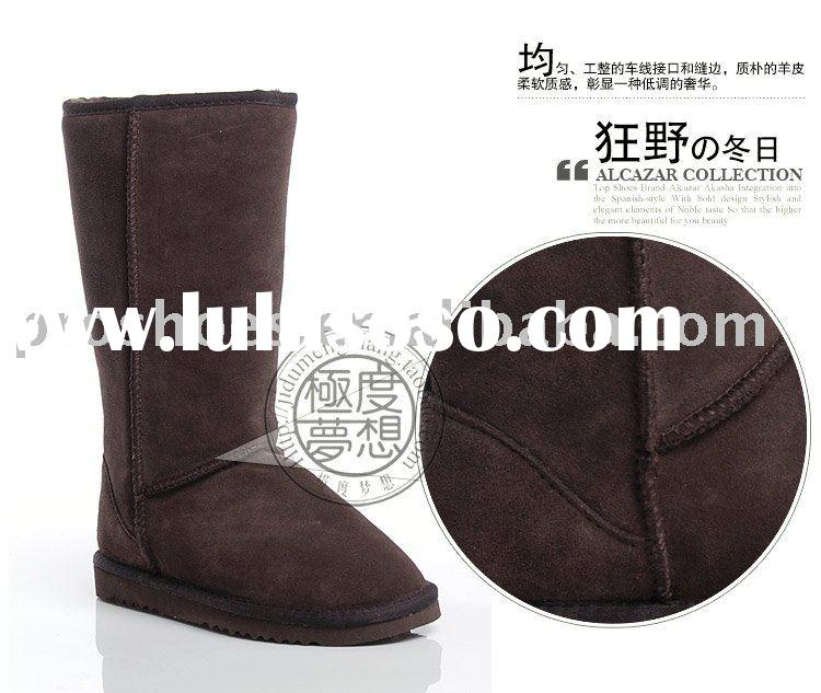 new women winter snow boots whole sell  snow boots