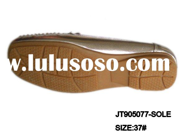 old lady shoes,leather shoe sole,walking shoes,comfort shoes