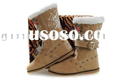 2010 New Fashion Boots, Ladies Fashion Boots, Boots, Lady Fashion Boots