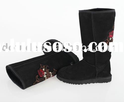 2010newest classic tall boots
