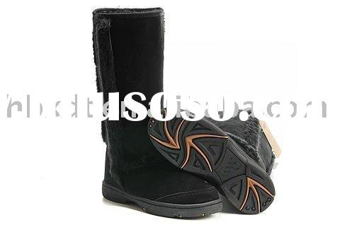 hot sell discount boots