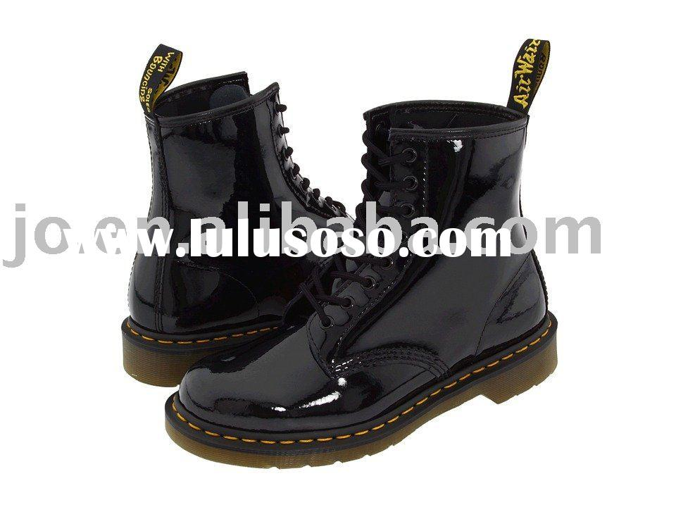 new design mens work boots for sale pricechina