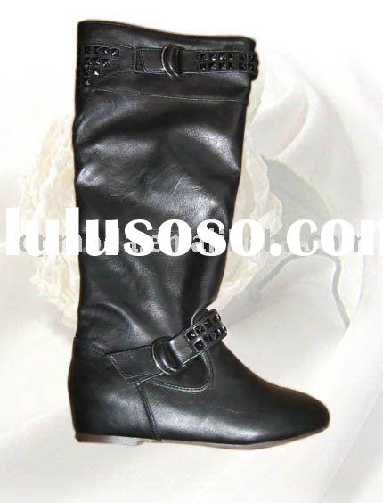 women latest boots