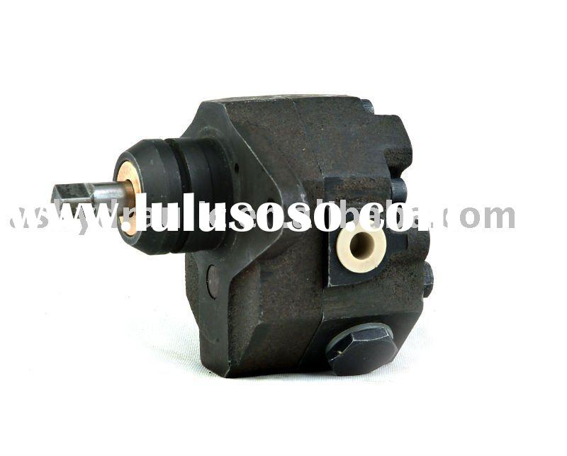 Caterpillar 3N2078 hydraulic gear pump