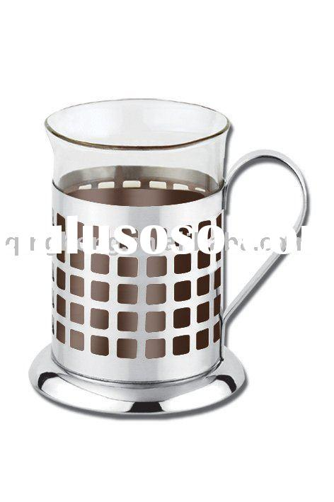 french press mug