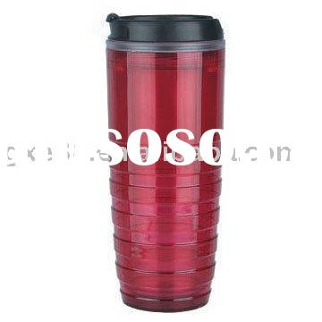 stainless steel top-selling cups and mugs