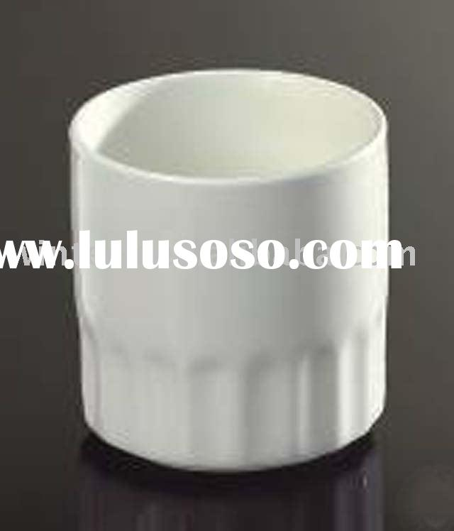wholesale thermal ceramic mugs