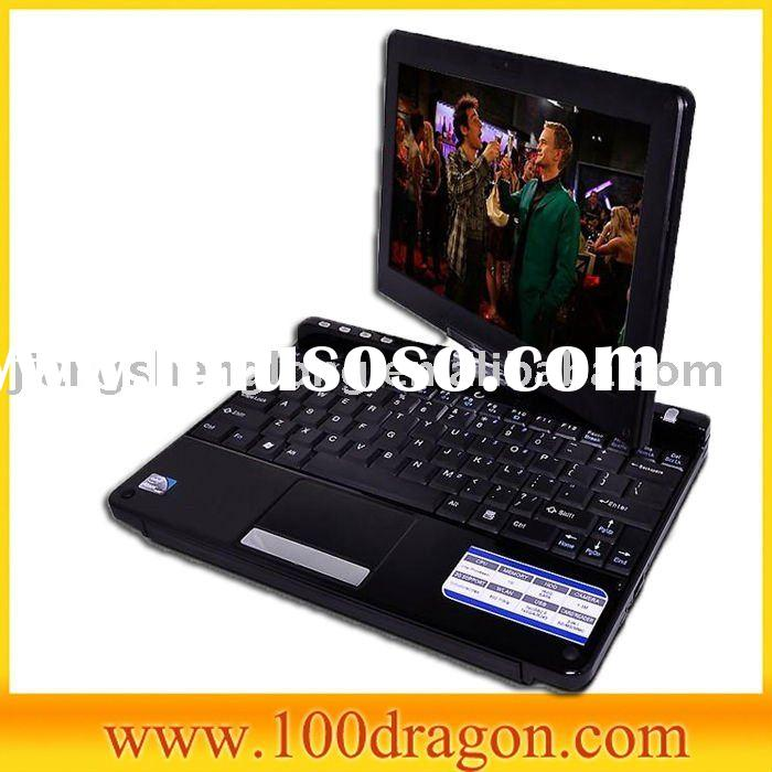 10.2inch Laptop Notebook