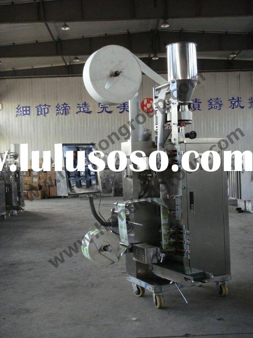 Automatic Coffee packaging machine