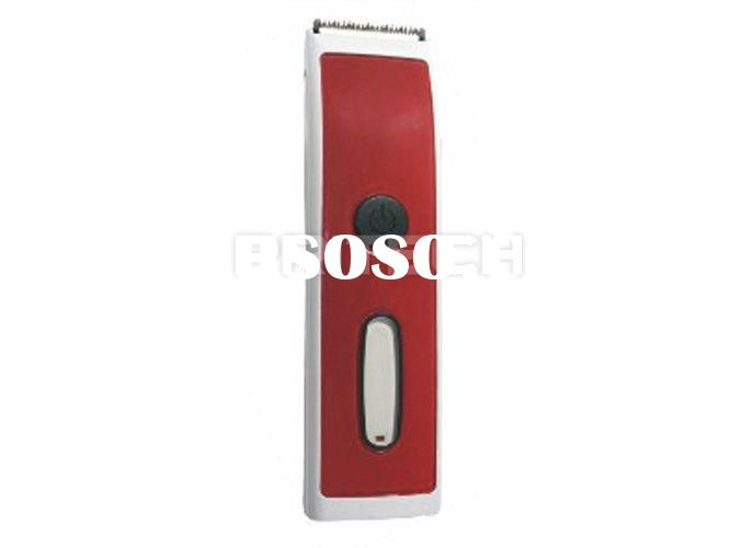 Battery Operated Trimmer