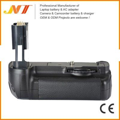 Battery grip for Nikon D200 MB-D200 Fuji S5 Pro ,battery pack grip,D200 battery grip.