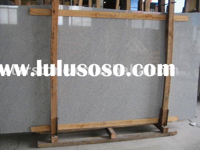 Big Size Granite Slabs