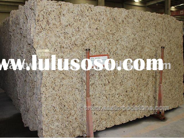 Brazil granite big slab