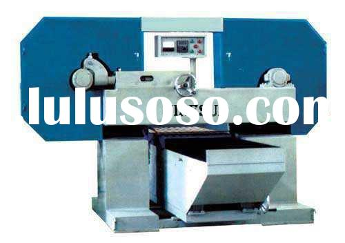 CNC Tile Cutting Machine