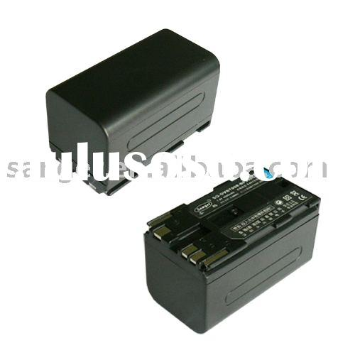Camera battery CAN.BP950G