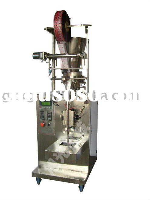 China Granular Packing Machine