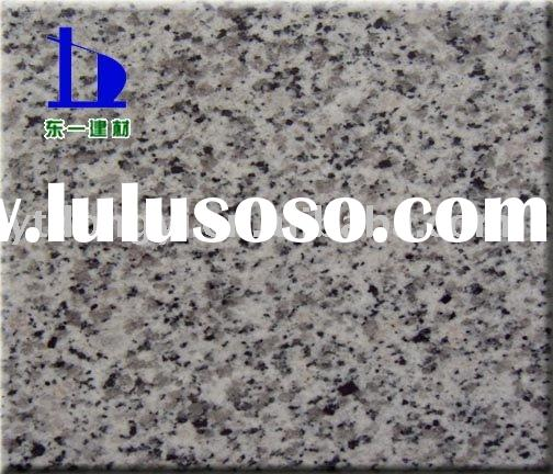 Chinese Granite tile