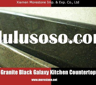 Discount Marble Countertops : Discount Granite Countertop