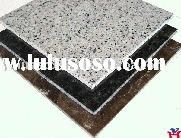 Granite Kitchen Tile