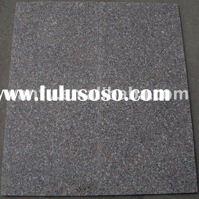Tile Flooring Granite Tile Flooring