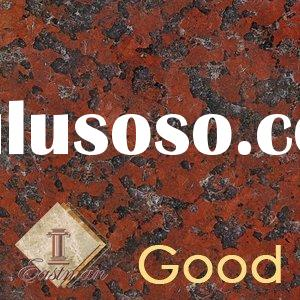 Granite tile / slab