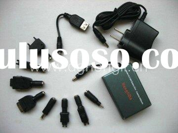 HLD Charger Battery