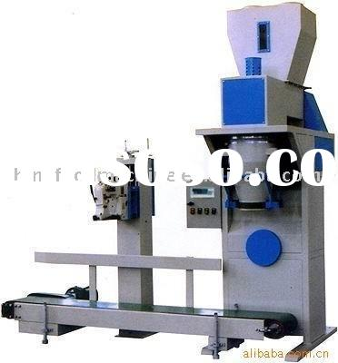 HYLCS-KD-15 weight and packing machine  0086-15036079237