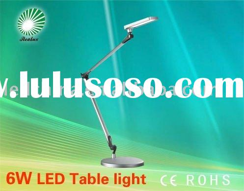 High Power LED table light