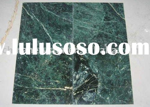 Imported marble tile