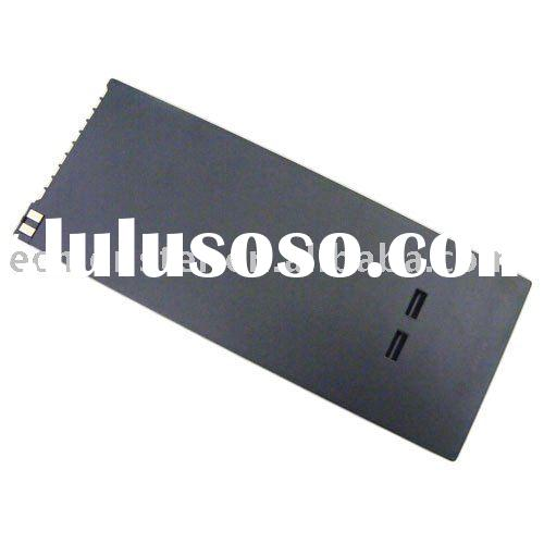 Laptop Battery Pack For Toshiba(PA3107U-1BAS 10.8v)