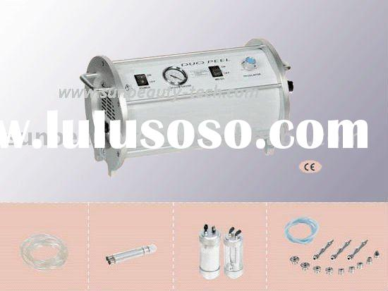 Micro-dermabrasion Unit/Beauty Equipment