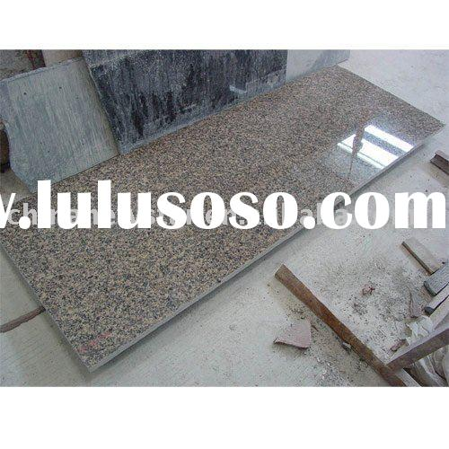 Offer granite tile slab