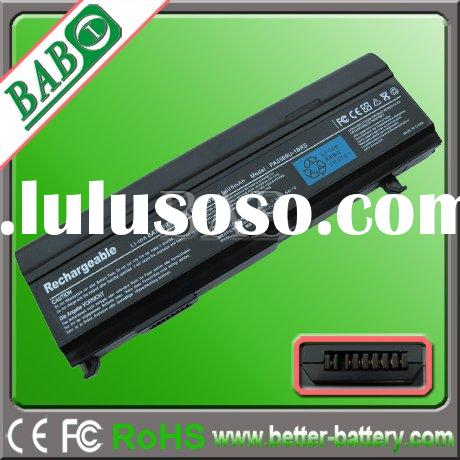 PA3399U-1BRS laptop battery