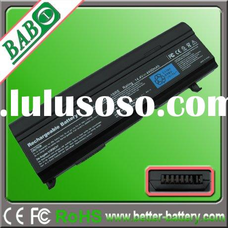 PA3451U-1BRS laptop battery