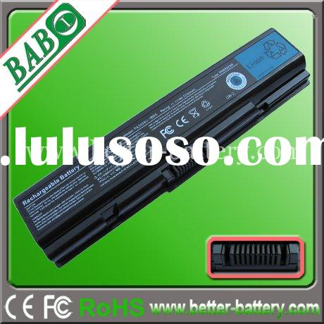 PA3534U-1BRS laptop battery