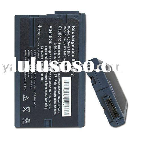 Rechargeable Battery Pack For Sony(14.8v PCGA-BP2NX)