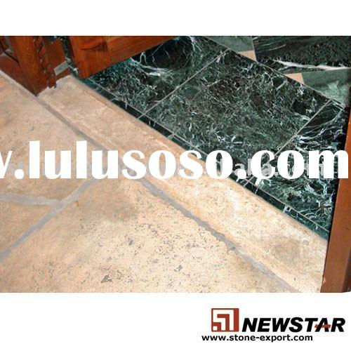 Stone Threshold,  Any Marble & Granite Color,  Any Size