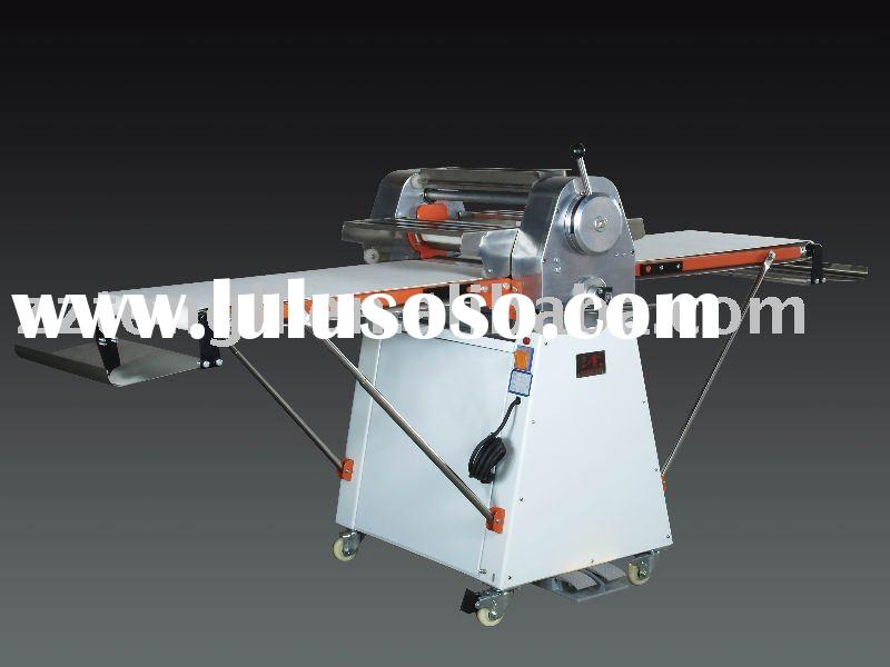 Table top Sheeter
