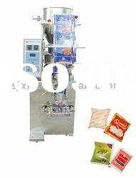 Tea leaves Packaging Machine