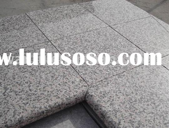 Tile Countertop, Modular granite,Stone Counter
