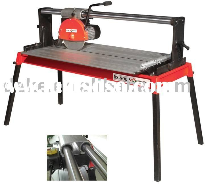 sk 1200 manual granite tile cutting machine for sale. Black Bedroom Furniture Sets. Home Design Ideas