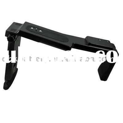 VCT-SP2BP Camcorder Shoulder Support