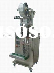 VFFS pouch packing machine