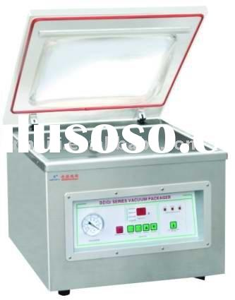 Vacuum packaging machine,food vacuum packing machine, vacuum sealer, vacuum machine