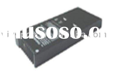 [super deal]laptop battery replace for TOSHIBA Satellite 1800 series 4400mAh