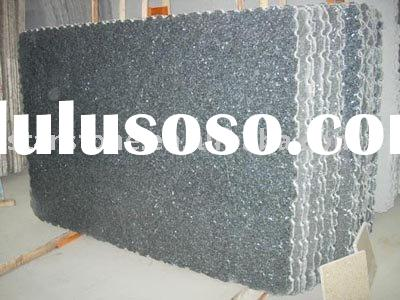 blue pear big size granite slab