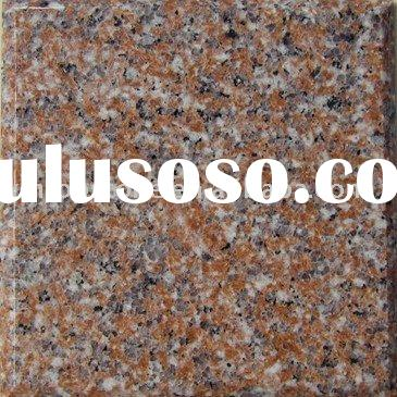 chinese granite flooring design