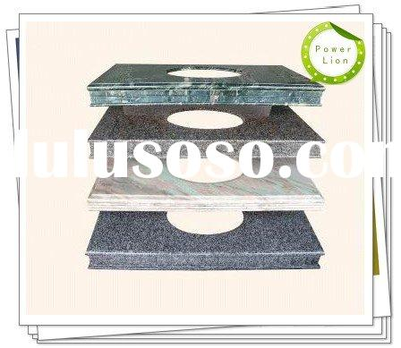 different types of  Countertop