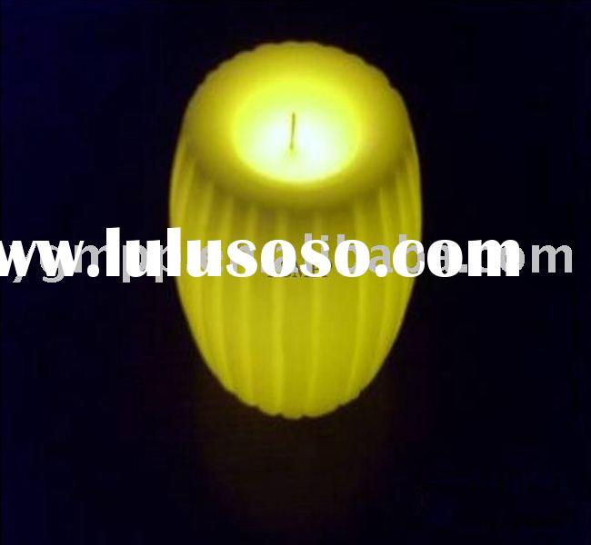 flickering candle,battery operated candle,battery candle