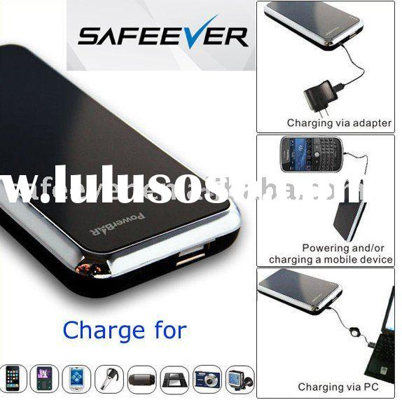 for iphone external battery pack